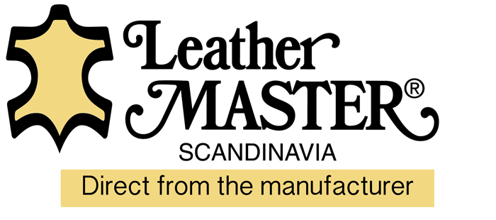 Leather Master UK